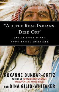 All-the-Real-Indians-Died-Off-large