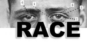 race-power-illusion