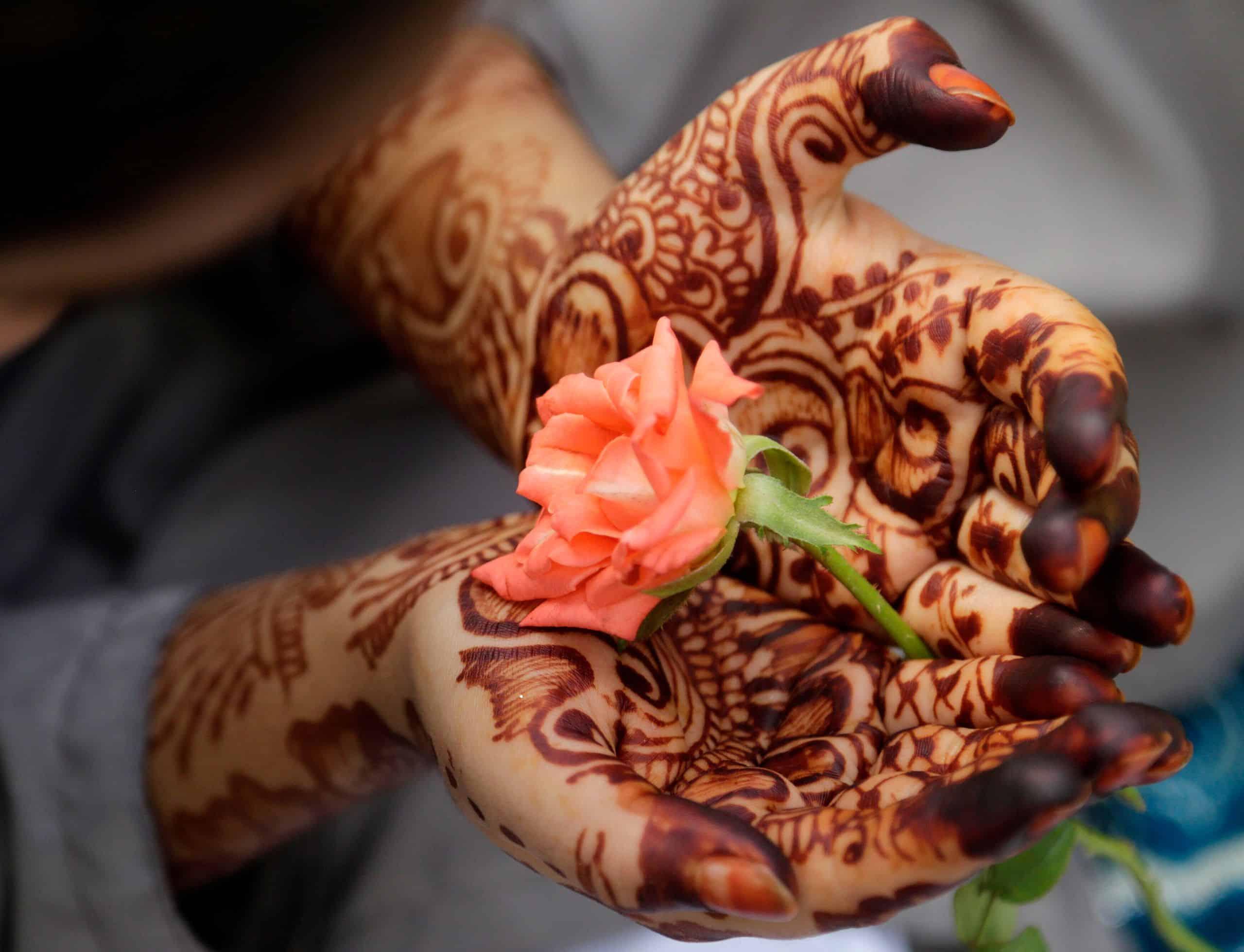 eid-festival