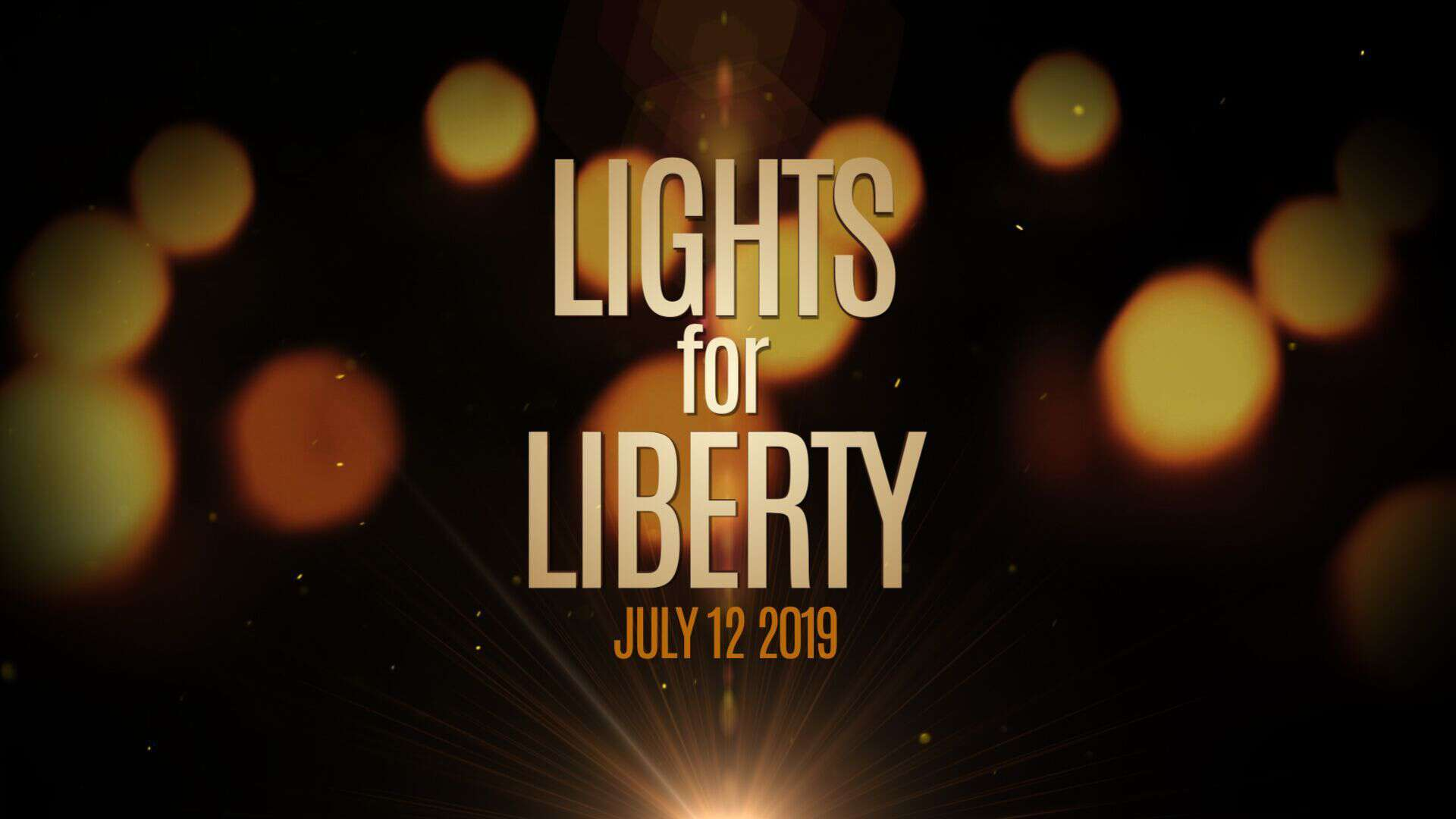 Lights-for-Liberty-2019-07-12