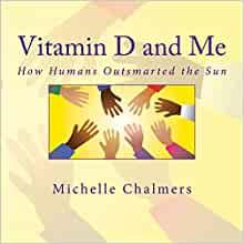 vitamin_cover